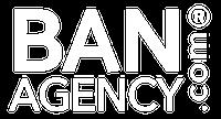 BAN® Agency